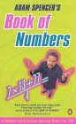 Adam Spencer's Book Of Numbers