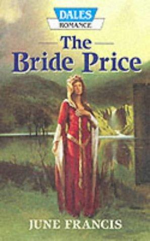 The Bride Price 978-1853898754 PDF DJVU por June Francis