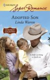 Adopted Son by Linda Warren