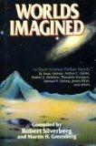 Worlds Imagined: 14 Short Science Fiction Novels