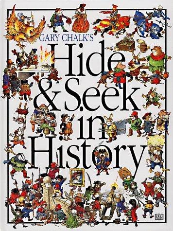 Hide & Seek in History