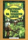 Przygody Tomka na czarnym lądzie (Tomek, #2)
