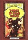 Tomek w Gran Chaco (Tomek #8)