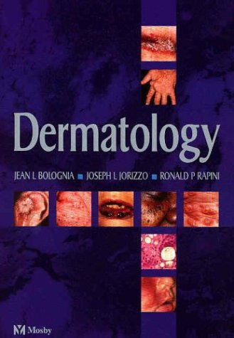 Dermatology Online: PIN Code and User Guide to Continually Updated Online Reference