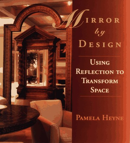 Mirror by Design: Using Reflection to Transform Sp...