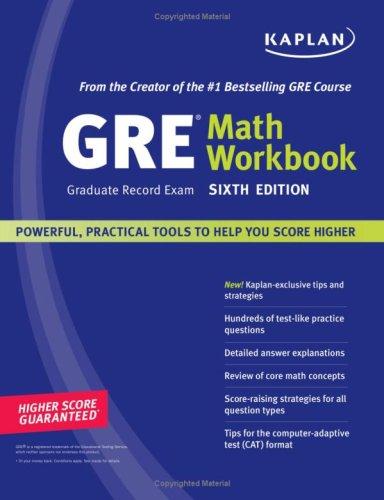 GRE MATH BOOK EBOOK DOWNLOAD