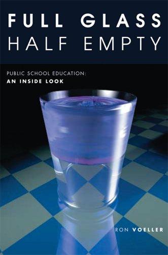 Full Glass Half Empty