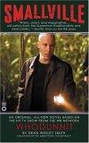 Whodunnit (Smallville, #4)