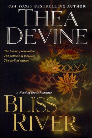 bliss-river