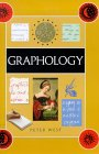 Graphology: Pocket Prophecy