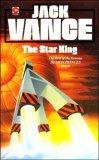 The Star King (Demon Princes, #1)