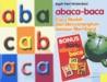 abaca-baca - Cara Mudah dan Menyenangkan Belajar Membaca