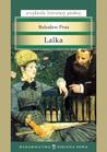 Lalka by Bolesław Prus