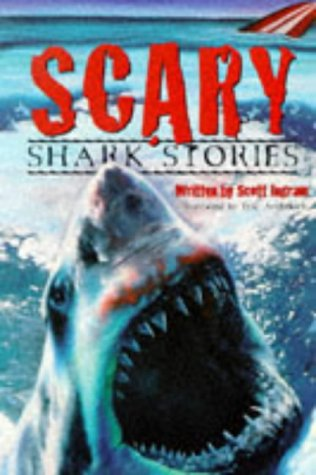scary-shark-stories