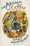An Aroma of Coffee