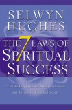 The 7 Laws Of Spiritual Success