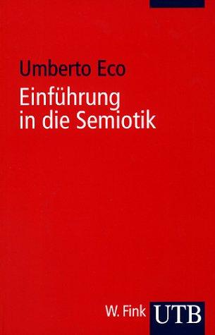 Of umberto theory eco pdf a semiotics