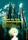 Lexikon Des Trick  Und Animationsfilms