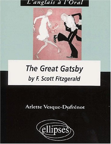 an analysis of the evils of being rich as portrayed in the great gatsby by f scott fitzgerald Although 'the great gatsby' can be seen as an intriguing love story that ends in tragedy, it is a novel that explores 1920's america from a political angle fitzgerald reflects social status through geographical locations in america and distinguishes them by their traits, lifestyles and mentalities.