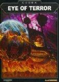 Codex: Eye of Terror (Warhammer 40,000)