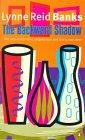 The Backward Shadow (Jane Graham, #2)