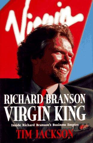 richard-branson-virgin-king-inside-richard-branson-s-business-empire