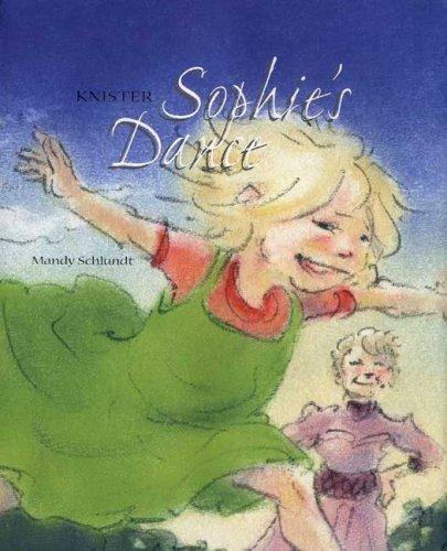 Sophie's Dance