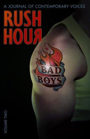 Rush Hour: Bad Boys Volume 2