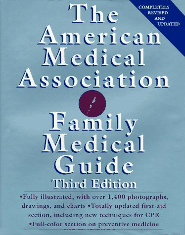 the american medical association family medical guide by american rh goodreads com american medical association family medical guide 5th edition american medical association family medical guide 1982