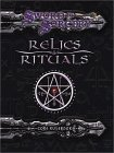 Relics and Rituals (D20 Generic System)