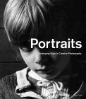 Portraits And Figures: Developing Style in Creative Photography