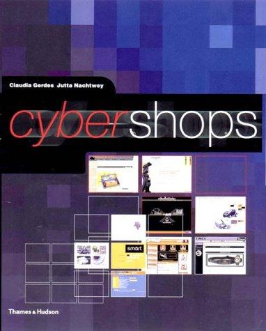 Cybershops