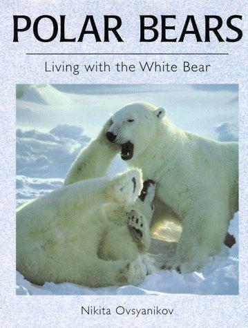 polar-bears-living-with-the-white-bear