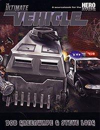 ultimate-vehicle