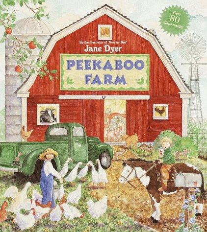 peekaboo-farm-great-big-board-book
