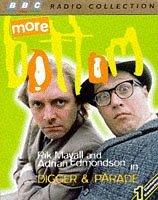 More Bottom: Starring Rik Mayall & Adrian Edmonson