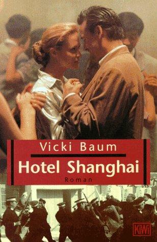 hotel-shanghai