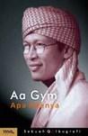 Aa Gym, Apa Adanya