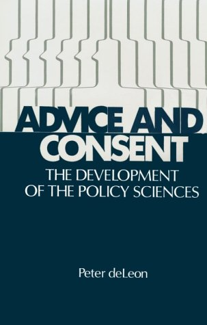 the development of the consenting regime American counseling association - a professional and educational organization that is dedicated to all things counseling related for full functionality of this site it is necessary to enable javascript.