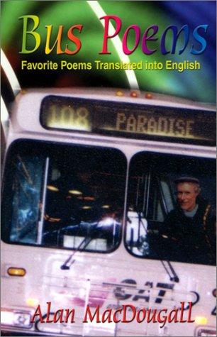 Bus Poems