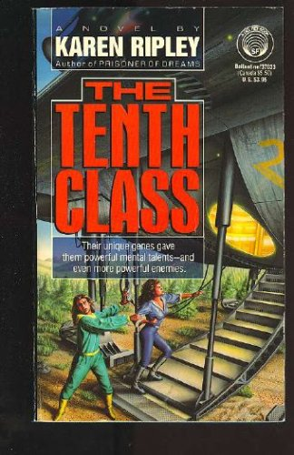 The Tenth Class