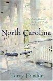 North Carolina: A Sense of Belonging/Carolina Pride/Look to the Heart (Heartsong Novella Collection)
