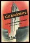 The Hucksters