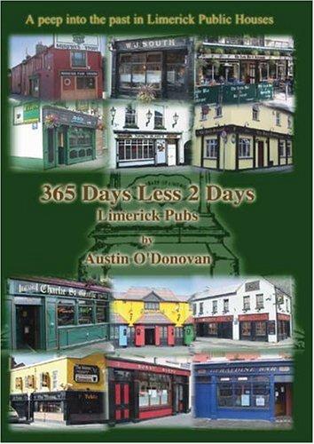 365 Days Less 2 Days