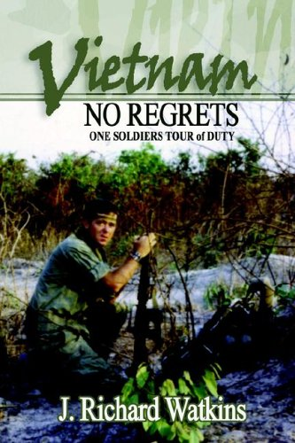 Vietnam: No Regrets