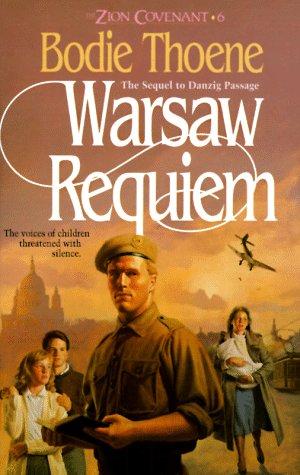 warsaw-requiem