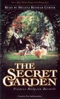The Secret Garden: Tie-In Edition