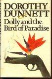 Dolly and the Bird of Paradise (Johnson Johnson #6)