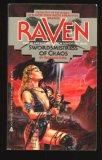 Swordsmistress of Chaos (Raven, #1)