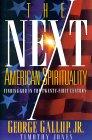 The Next American Spirituality